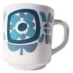 mug me