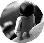 suicide-playmobil.jpg