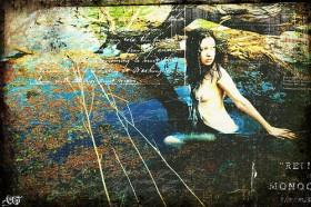 ann_mermaid01.jpg