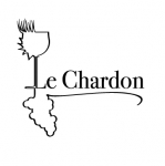 alexandre tonneau,designer,chardonnay
