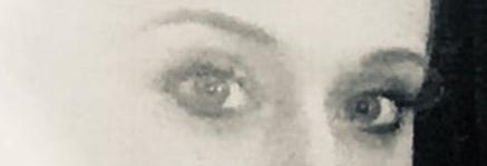 tiniak,acrostiche,van den berge,les yeux dans les yeux,pépites,diamant,taire ou dire ou dire