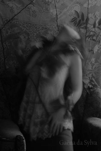 Gaëna da Sylva,photographie,sensuelle,nip,seat
