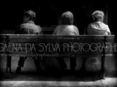 poésie,hypocrisie,idées reçues,banc,photographie,gaëna da sylva