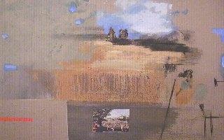 Raouf Brahmia, 1999
