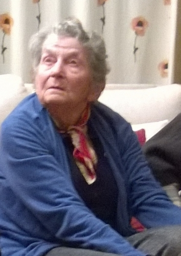MaNo,Marie-Noëlle Roederer