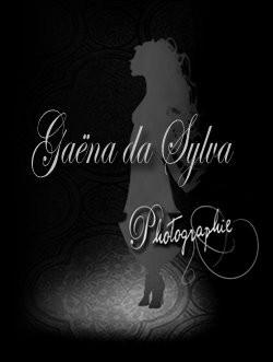 www.gaenaphotographie.com