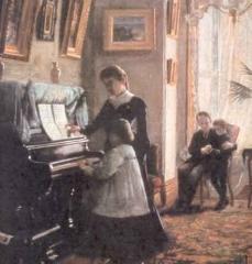 famille_piano.jpg