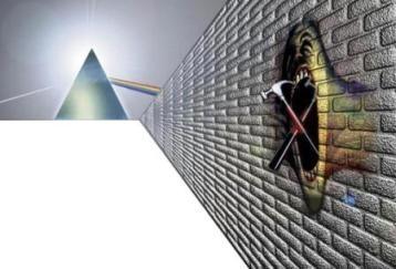 Wall-side.JPG