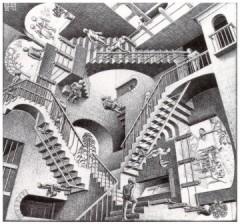 Escher_step.JPG