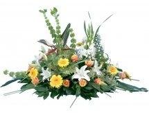 bouquet-deuil2.jpg