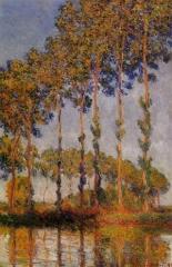 Monet_1891-Rangée de peupliers.jpg