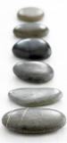 cailloux zen.jpg