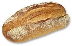 le bon pain blanc de sueur