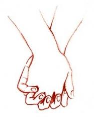 hand-N-hand.jpg