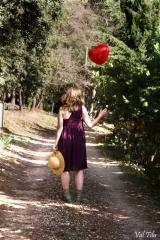 Val_ballon.jpg