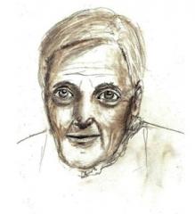 les impromptus littéraires,impromptus,Aznavour,riant,Andiamo