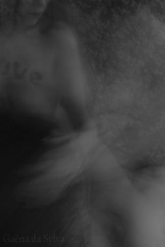 poésie,poésie lubrifiante,photographie,gaëna da sylva