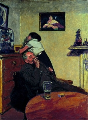 Ennui_1914, by Walter Richard Sickert.jpg