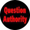 question_lg.jpg
