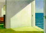 Edward-HOPPER_1951.jpg