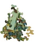 poucet_puzzle2.jpg