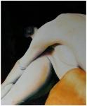 Marcelle BUSCHEMAN, peintre amateur