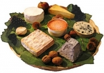 Fromages !