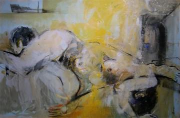 Simon, Chaleur (2004)