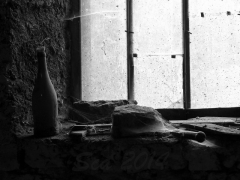 Cacoune,Impromptus LIttéraires,poésie,tiniak