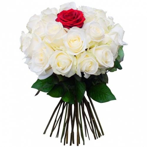 poésie,ponant,réduction d'échalote,ricochets,bouquet