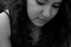 poésie,alice,amours filiales,majorité,ukulele