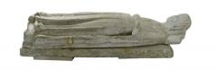 gisant,deuil,Gisant de Marie de Hainaut,mohoho,tiniak