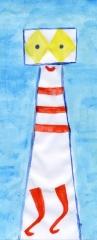 Le phare Promeneur.jpg