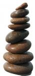 pierre (2).jpg