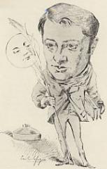 Laurence Le Masle,Jules Laforgue