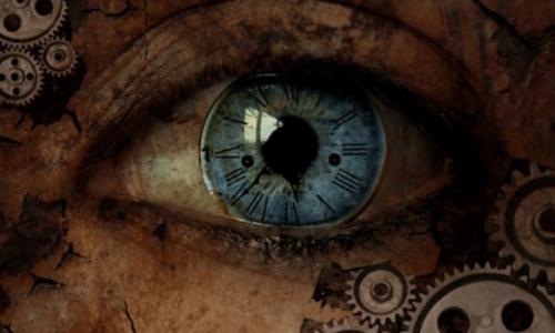 poésie,delphine signol,œil pour œil
