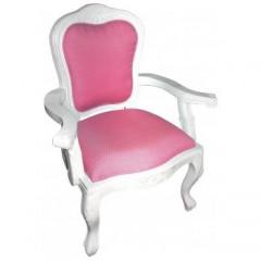 seat_XIII.jpg