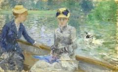 Berthe-Morisot-été1879.jpg
