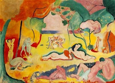 Matisse_Le bonheur de vivre, 1905-06.jpg