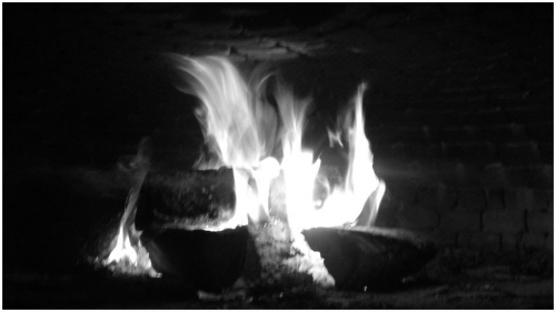 poésie,jipé,bouyge,photographe,amitié,feu