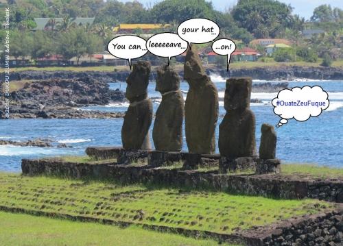 polésie,exotismique,rapanui,antipodes,pacifique que ça,impromptu