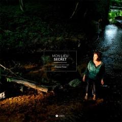 """Ernesto Timor, """"Mon lieu secret"""" - 2031"""